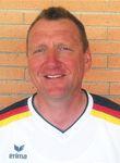 Moeller Uwe 2013