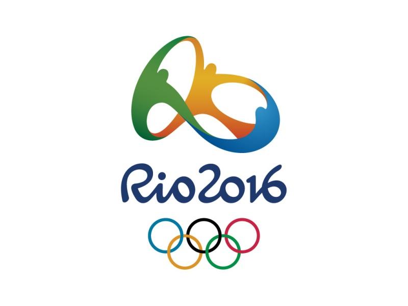 20140211 logo rio2016