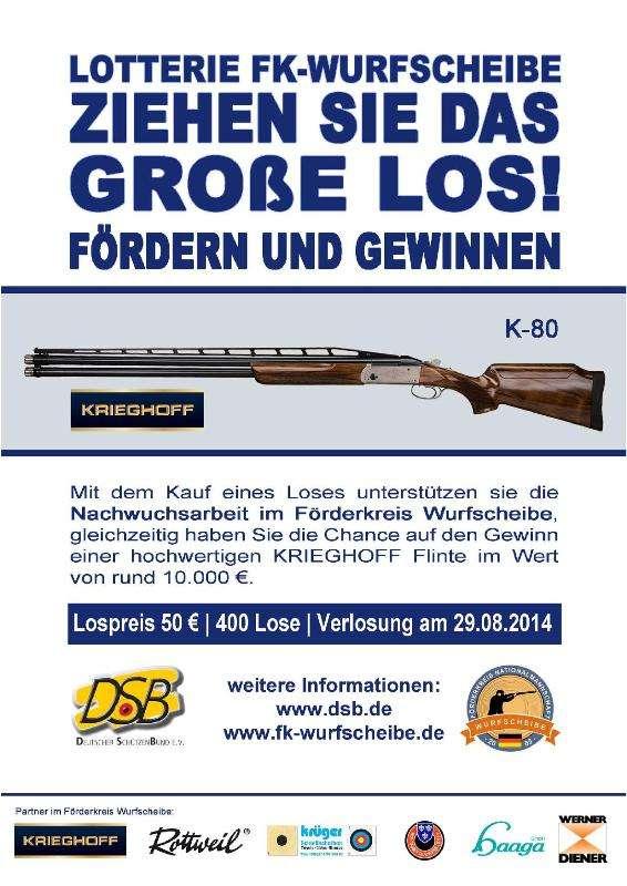20140305 fly-los-k80