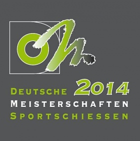 2014 logo-dm