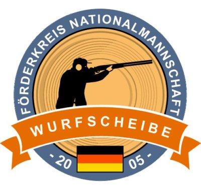 logo fk-wurfscheibe