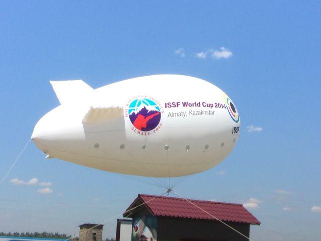 20140523-01 WC-Almaty