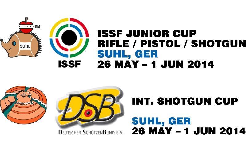 2014 logo-iwk-suhl