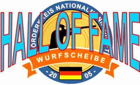 hof-fkw-logo kl