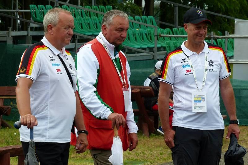 20140625-06 EM-Ungarn