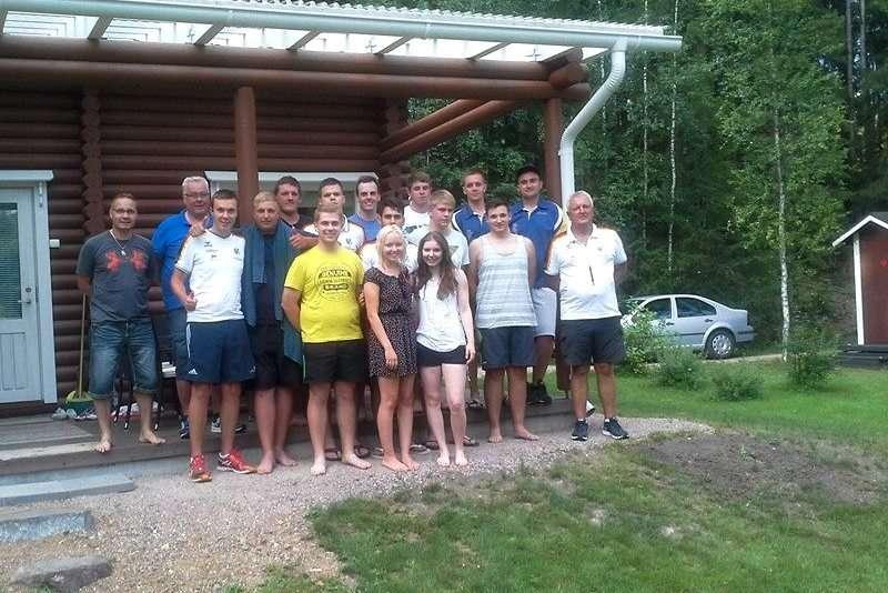 20140724-01 iwk-finnland