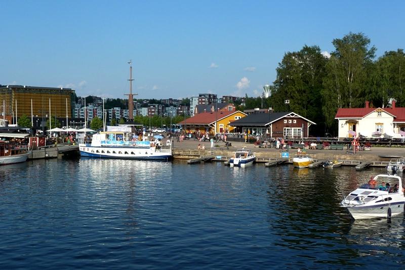 20140725-02 iwk-finnland