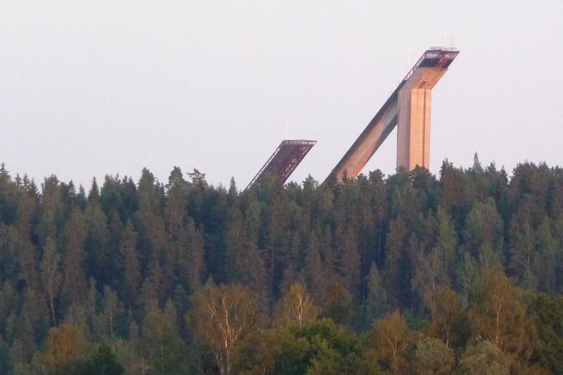 20140725-03 iwk-finnland