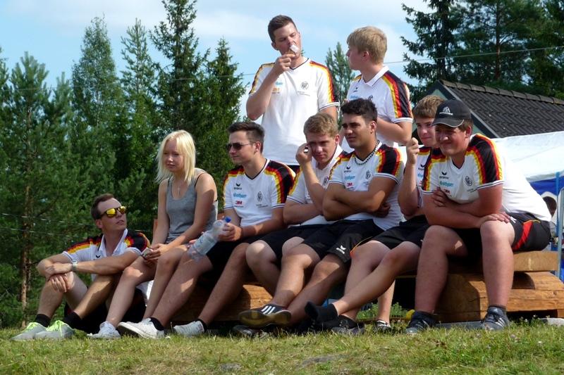 20140727-01 iwk-finnland