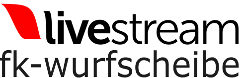 logo-fkwstream