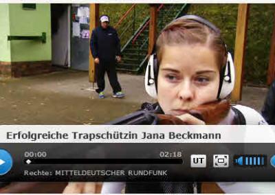 20140930 Jana-Beckmann mdr