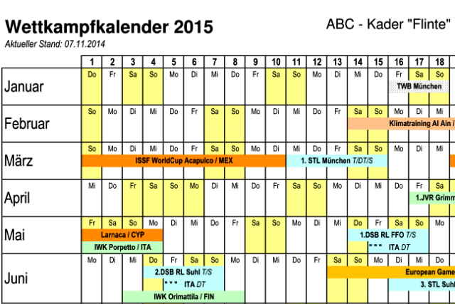 wettkampfkalender2015