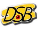 Logo DSB