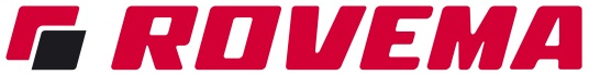 20150206 02 Romeva logo