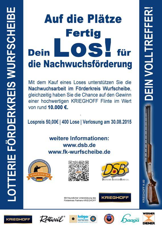20150218 01 Lotterie Förderkreis 2015