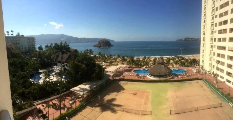 20150226 03 Ankunft Acapulco