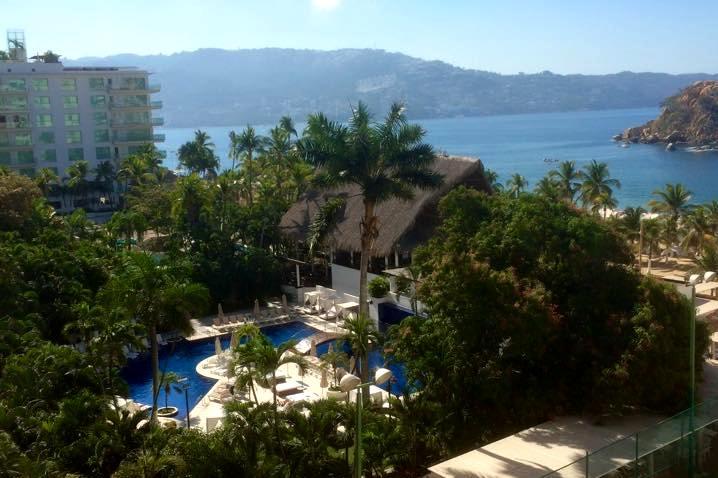 20150226 04 Ankunft Acapulco