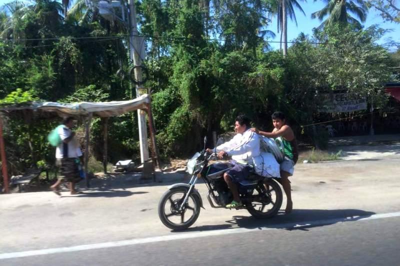 20150301 01 Acapulco MEX