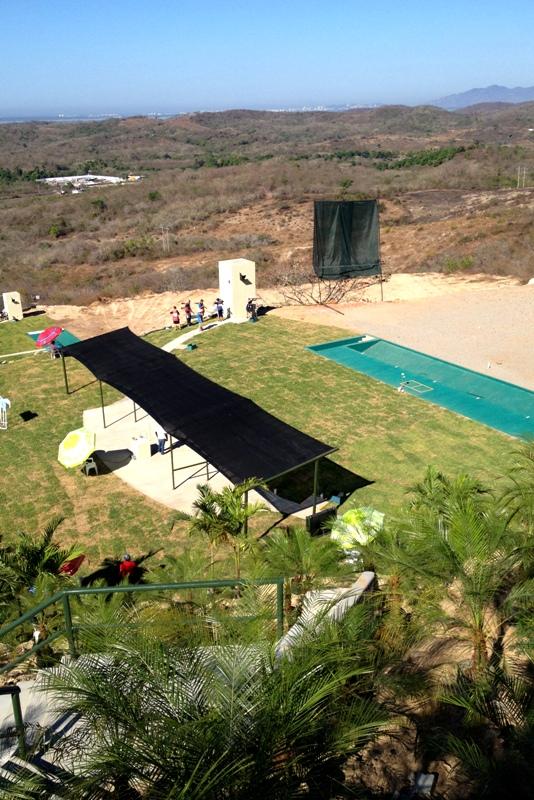 20150308 01 Acapulco MEX