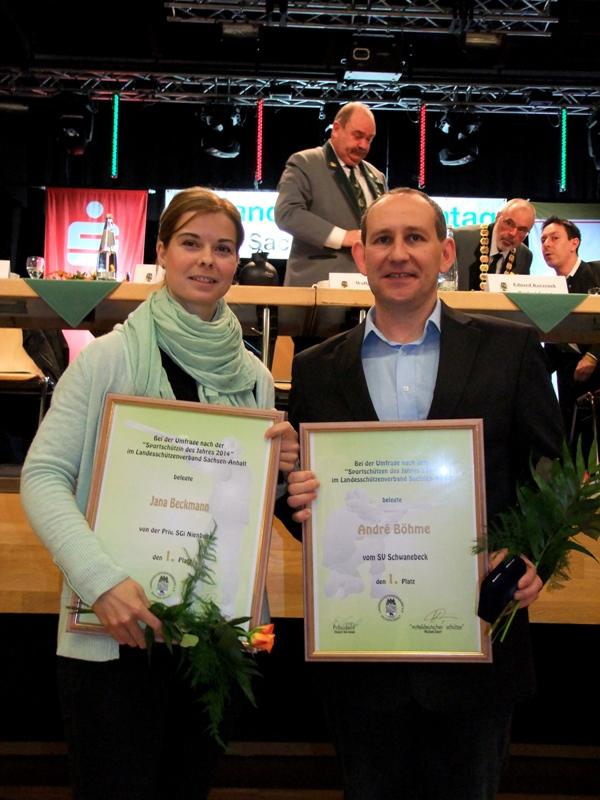 20150331 01 Auszeichnung Jana Beckmann