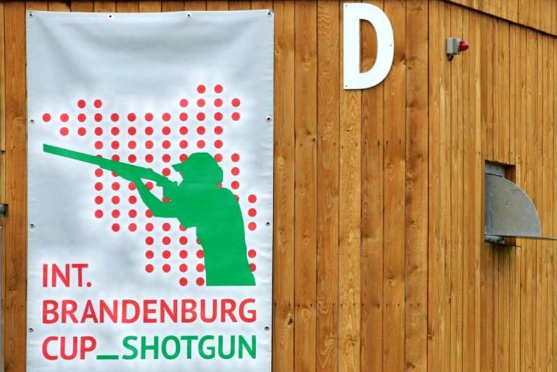 20150510 00 BrandenburgCup