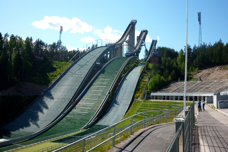 20150605 05 iwk finnland