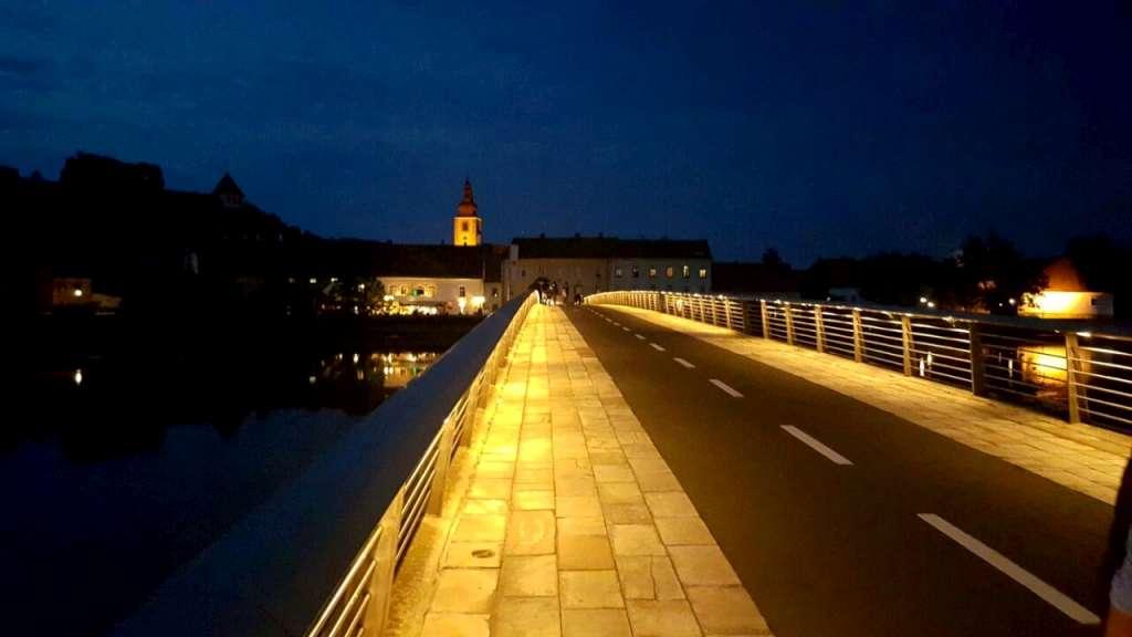 20150729 01 EM Maribor 1024