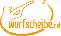 wurfscheibe logo