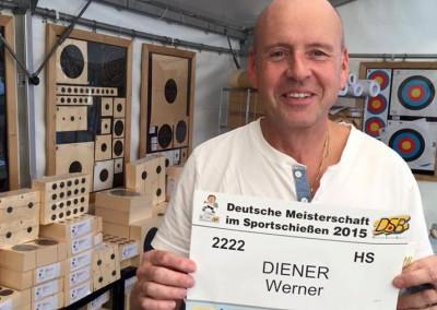 20160110 01 Jahresrueckblick 2015