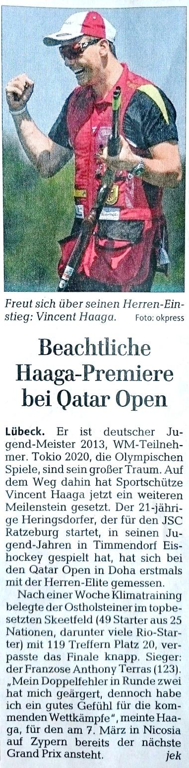 20160227_Luebecker-Nachrichten