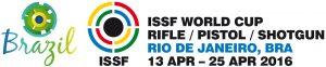 2016_Logo-WC-Rio