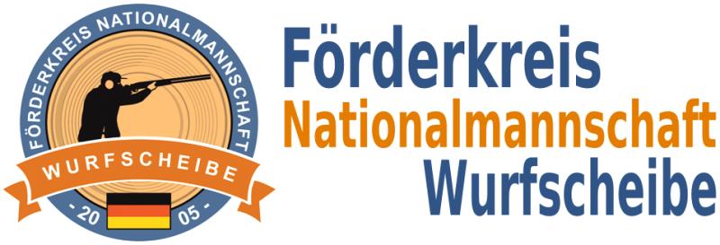 FKNW-Jahresrückblick 2017