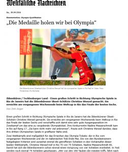 20160430_westfaeliche-nachrichten_die-medaille-holen-wir-bei-olympia