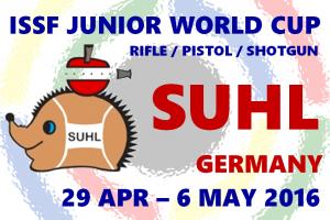 20160501_jwc-Suhl-fkw-logo