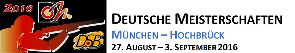 2016_logo-dsb-dm-muenchen