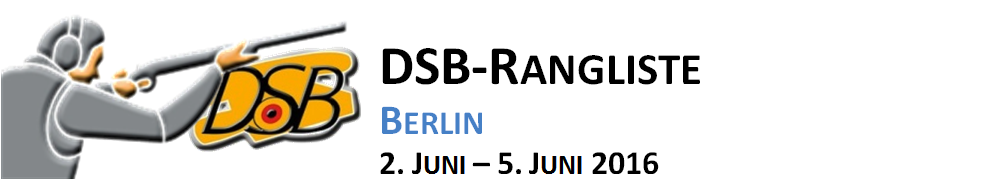 2016_logo-dsb-rangliste-berlin
