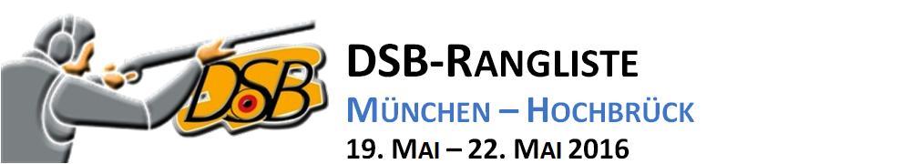 2016_logo-dsb-rangliste-muenchen