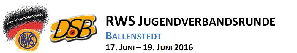 2016_logo-rws-jvr-ballenstedt
