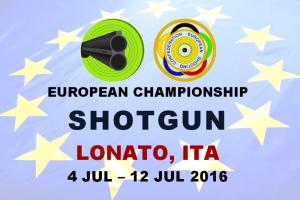 EM2016-Lonato-logo