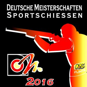 2016-logo-dm-shotgun