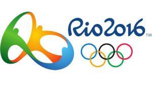 Rio-2016_logo-quer