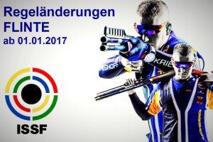 20161019-01_issf-regeln-aenderungen2017-2020