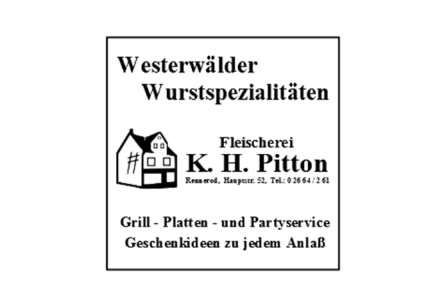 logo_Pitton