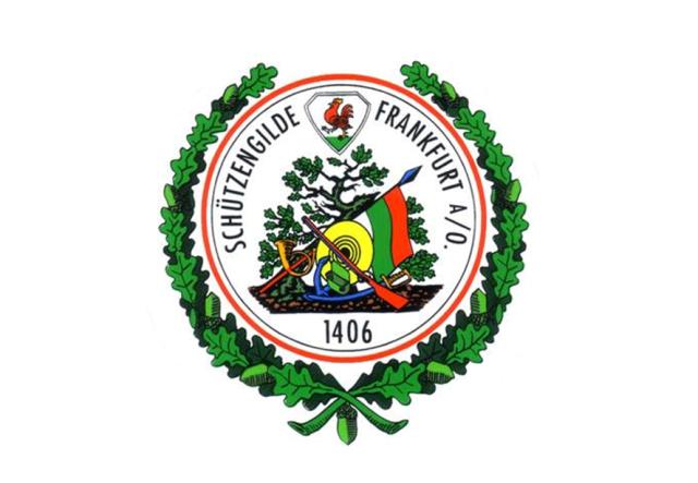 logo_SGI-FFO