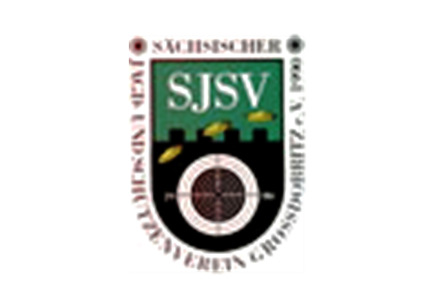 logo_SJSV