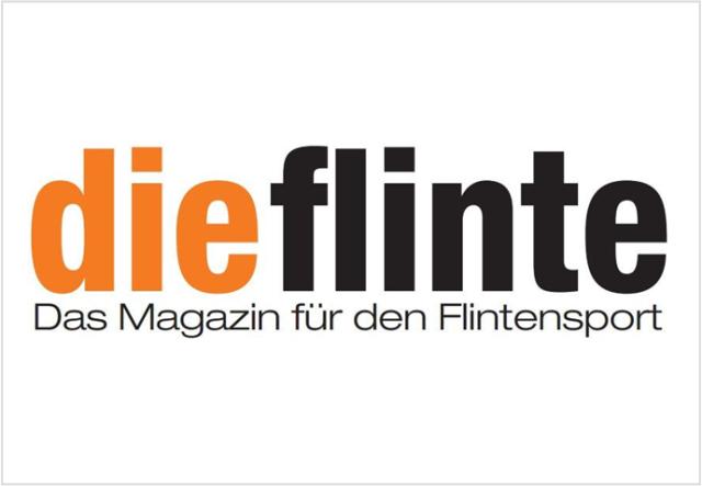 logo_dieflinte-9x13