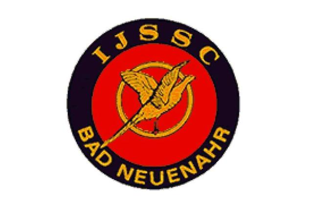 logo_ijssc