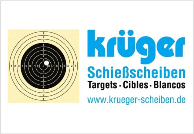 logo_krueger-9x13