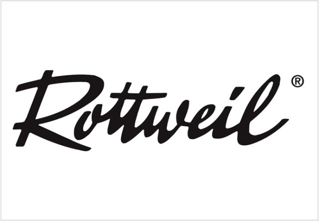 logo_rottweil-9x13