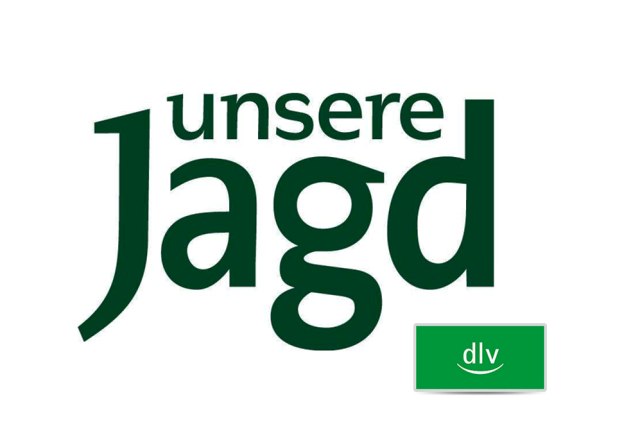 logo_unsere-jagd